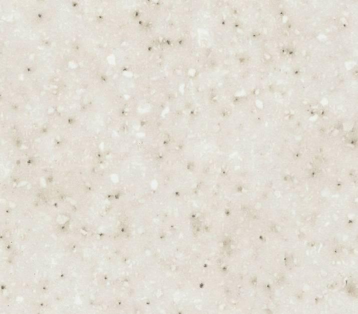 HPL пластик ARPA 3185 Кашмир кристалл (поверхность