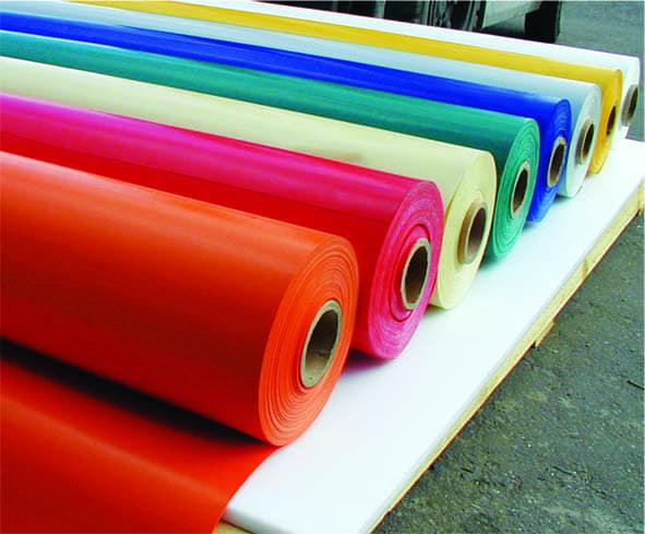 Купить ткань пвх для лодок в перми текстиль групп екатеринбург